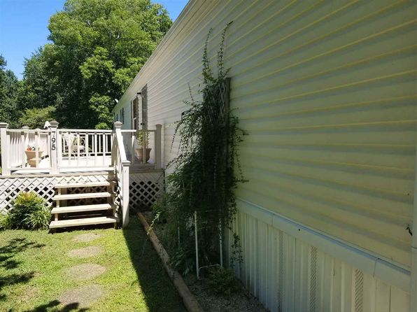 3 bed 2 bath Single Family at 795 Dry Creek Rd Tellico Plains, TN, 37385 is for sale at 46k - 1 of 25
