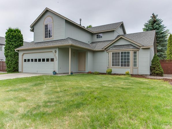 3 bed 2.5 bath Single Family at 953 NE Providence Dr Bend, OR, 97701 is for sale at 348k - 1 of 22