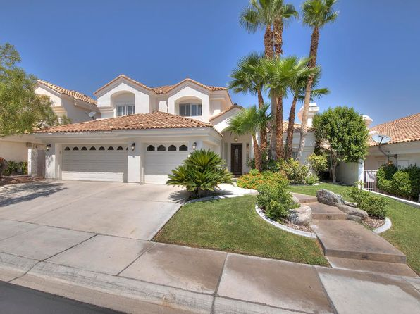 3 bed 3 bath Single Family at 8124 Sunset Cove Dr Las Vegas, NV, 89128 is for sale at 455k - google static map