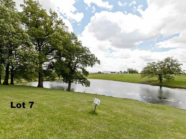 null bed null bath Vacant Land at 2800 W Dr Parnell, IA, 52325 is for sale at 88k - 1 of 8