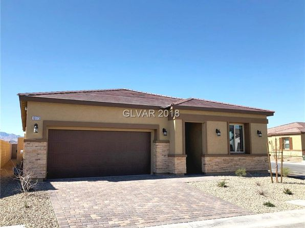3 bed 2 bath Single Family at 10173 Mount Harlow Ct Las Vegas, NV, 89141 is for sale at 370k - 1 of 24
