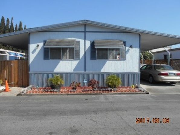 2 bed 2 bath Single Family at 1872 Quimby Rd San Jose, CA, 95122 is for sale at 235k - 1 of 14