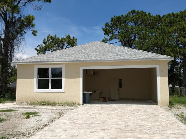 3 bed 2 bath Single Family at 4568 ALFRED ST COCOA, FL, 32927 is for sale at 200k - 1 of 33