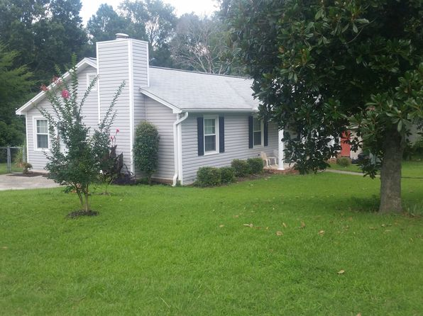3 bed 2 bath Single Family at 1225 Chadford Rd Irmo, SC, 29063 is for sale at 100k - 1 of 6