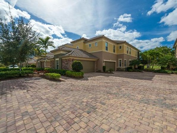 2 bed 2 bath Condo at 9537 Ironstone Ter Naples, FL, 34120 is for sale at 325k - 1 of 25
