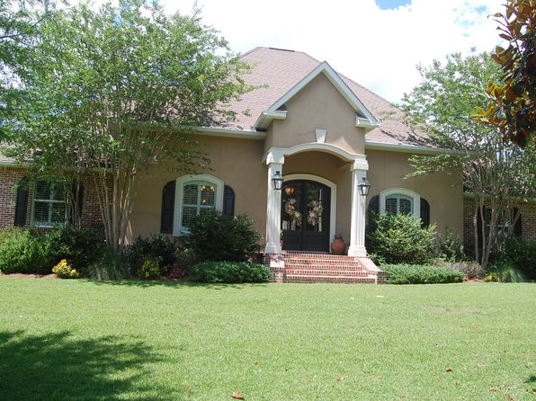 4 bed 5 bath Single Family at 9032 Hannah Ln Biloxi, MS, 39532 is for sale at 488k - 1 of 27