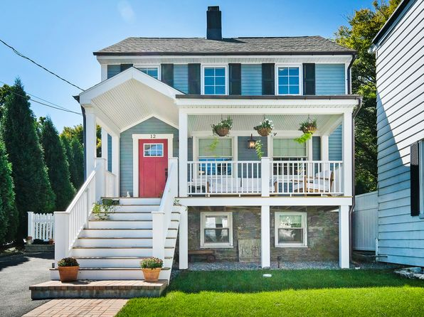 3 bed 3 bath Single Family at 12 E Clinton Ave Irvington, NY, 10533 is for sale at 949k - 1 of 20