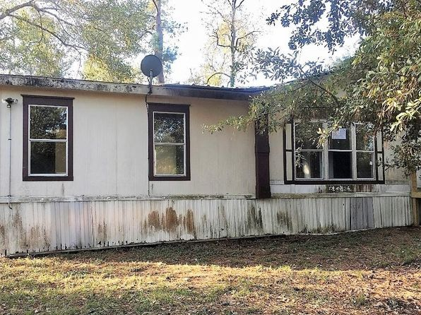 3 bed 2 bath Single Family at 26214 Wildflower Dr Magnolia, TX, 77354 is for sale at 75k - 1 of 13