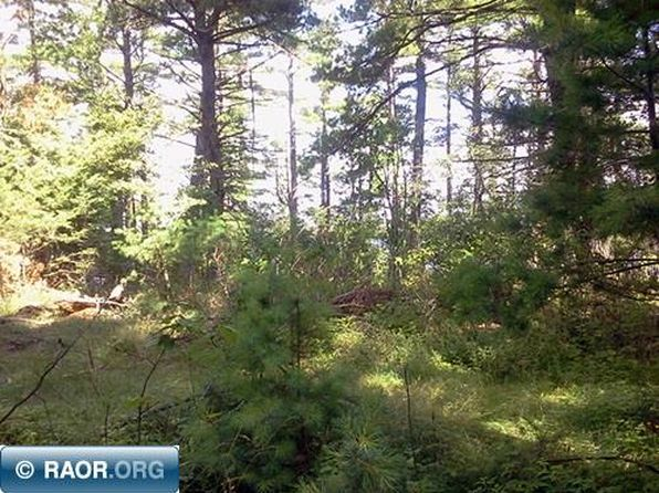 null bed null bath Vacant Land at  Lots 9 Long Is Tower, MN, 55790 is for sale at 89k - google static map