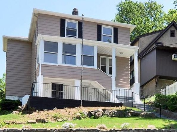 3 bed 1 bath Single Family at 44 N Mortimer Ave Elmsford, NY, 10523 is for sale at 341k - 1 of 17