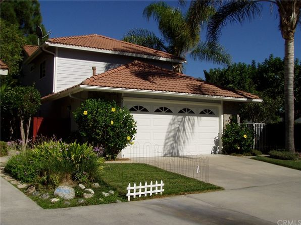 3 bed 3 bath Single Family at 25132 Sanoria St Laguna Niguel, CA, 92677 is for sale at 689k - 1 of 14