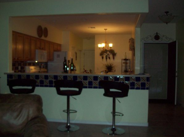 2 bed 2 bath Single Family at 663 W Calle Montero Sahuarita, AZ, 85629 is for sale at 155k - 1 of 24