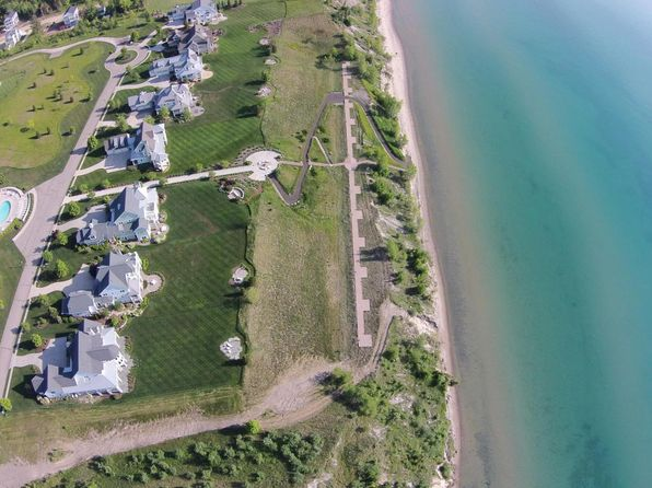 null bed null bath Vacant Land at 633 Lanterns Watch South Haven, MI, 49090 is for sale at 198k - 1 of 7