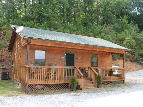 2 bed 1 bath Single Family at 22 TILLIE LN BRYSON CITY, NC, 28713 is for sale at 100k - 1 of 20