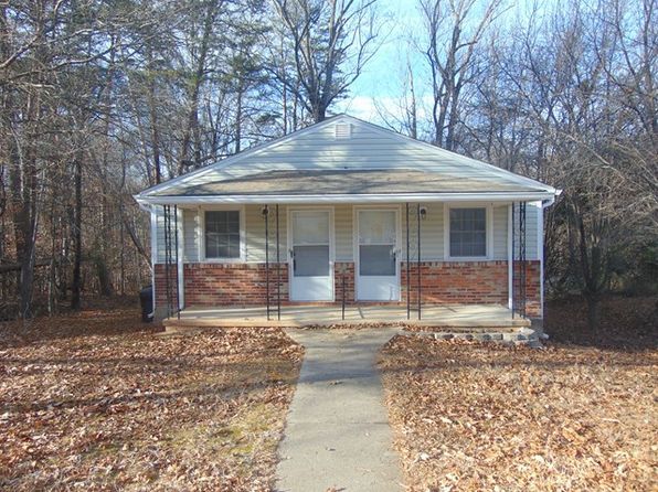 null bed null bath Multi Family at 114 Hamilton St Danville, VA, 24541 is for sale at 65k - 1 of 8