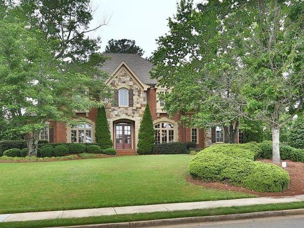 5 bed 6.5 bath Single Family at 3655 Moye Trl Duluth, GA, 30097 is for sale at 1.20m - 1 of 40