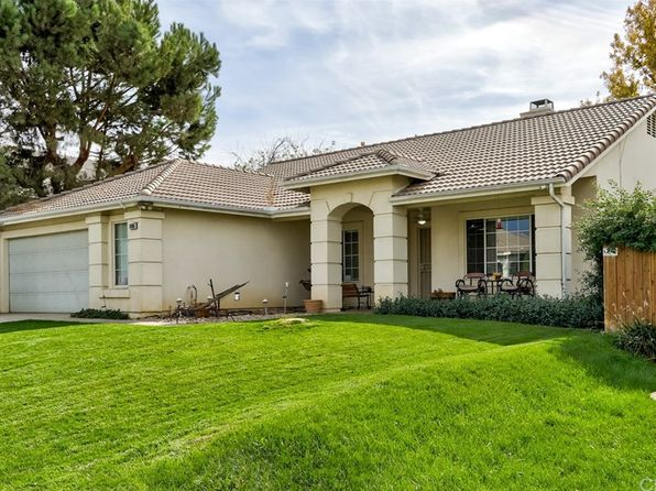 4 bed 2 bath Single Family at 34961 San Rosen Ct Yucaipa, CA, 92399 is for sale at 359k - 1 of 33