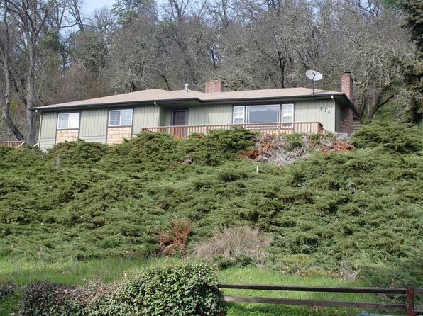 2 bed 1 bath Single Family at 914 NW Hill Ave Roseburg, OR, 97471 is for sale at 175k - 1 of 11
