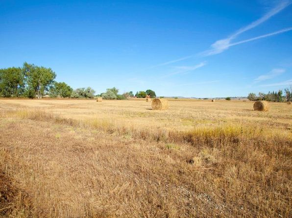 null bed null bath Vacant Land at 7300 River Run Ln Shepherd, MT, 59079 is for sale at 37k - 1 of 12
