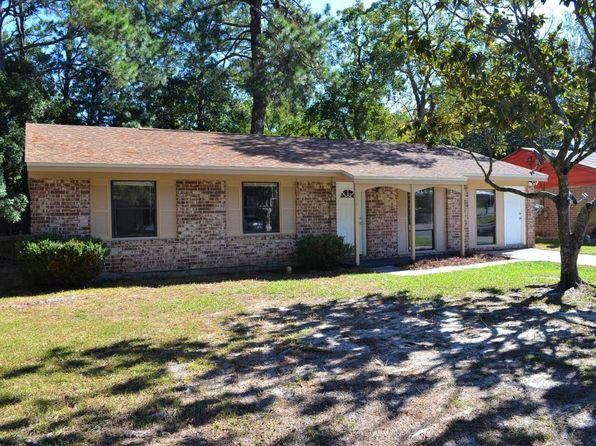 3 bed 2 bath Single Family at 1706 Calhoun Ave Panama City, FL, 32405 is for sale at 130k - 1 of 17