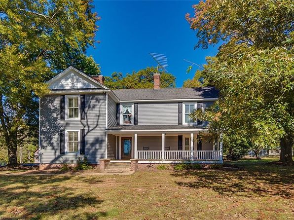4 bed 2 bath Single Family at 7791 US Highway 64 E Ramseur, NC, 27316 is for sale at 318k - 1 of 30