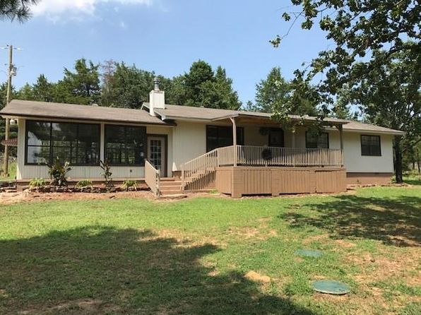 3 bed 2 bath Single Family at 6808 Shaver Rd Lavaca, AR, 72941 is for sale at 130k - 1 of 30