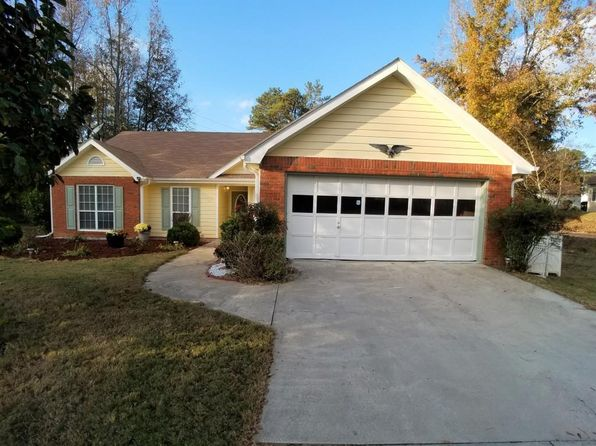 4 bed 2 bath Single Family at 25 Manor Oak Dr Covington, GA, 30014 is for sale at 155k - 1 of 34