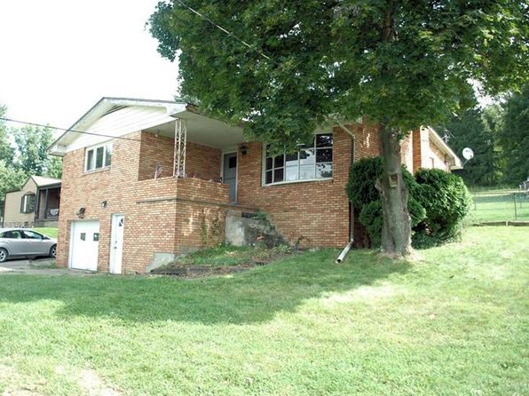 3 bed 1 bath Single Family at 545 Manifold Rd Washington, PA, 15301 is for sale at 99k - 1 of 20
