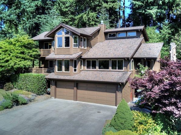 3 bed 2.5 bath Single Family at 3446 S 382nd St Auburn, WA, 98001 is for sale at 620k - 1 of 25