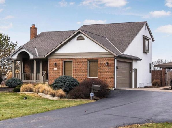 3 bed 3 bath Single Family at 10240 Long Rd Pickerington, OH, 43147 is for sale at 299k - 1 of 39
