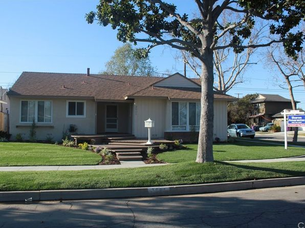 3 bed 2 bath Single Family at 3091 KNOXVILLE AVE LONG BEACH, CA, 90808 is for sale at 665k - google static map