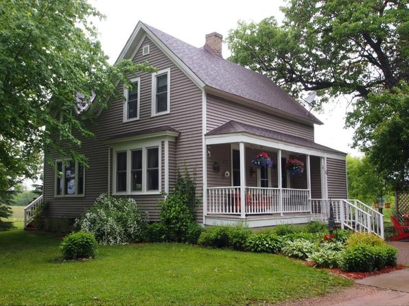 3 bed 1.75 bath Single Family at 15682 300th St New Prague, MN, 56071 is for sale at 315k - 1 of 24