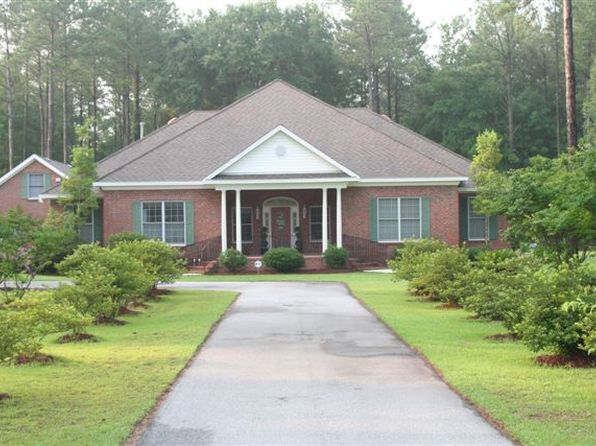 3 bed 4 bath Single Family at 201 Starr Creek Rd Richmond Hill, GA, 31324 is for sale at 650k - 1 of 21