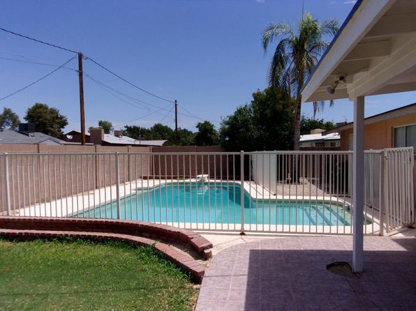 3 bed 2 bath Single Family at 860 N Pioneer Mesa, AZ, 85203 is for sale at 239k - 1 of 21