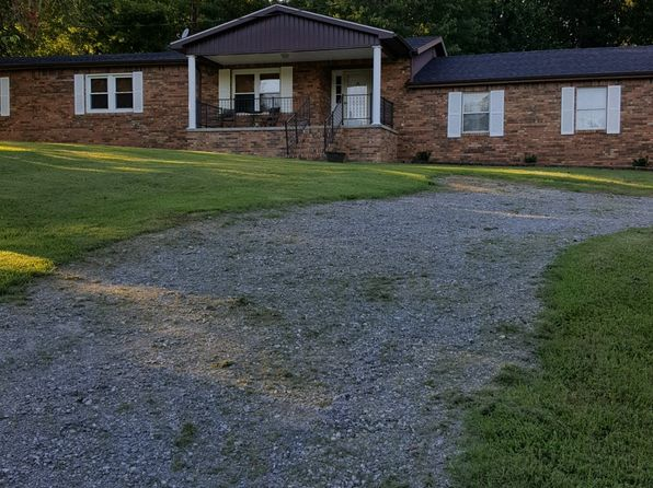 2 bed 1 bath Single Family at 11410 Beulah Rd Dawson Springs, KY, 42408 is for sale at 100k - 1 of 12