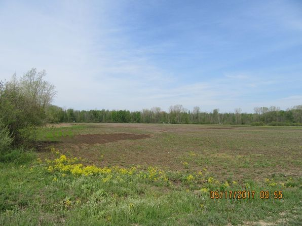 null bed null bath Vacant Land at  ENGLISH KINGSTON, MI, 48741 is for sale at 239k - 1 of 68