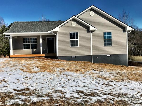 3 bed 2 bath Single Family at 100 County Road 344 Sweetwater, TN, 37874 is for sale at 150k - 1 of 26