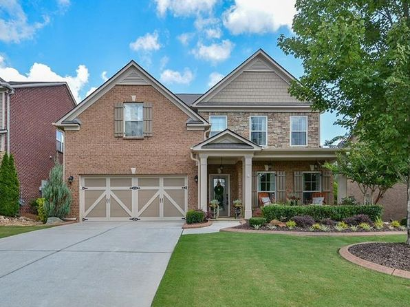 4 bed 4 bath Single Family at 902 Heritage Ln Acworth, GA, 30102 is for sale at 380k - 1 of 40