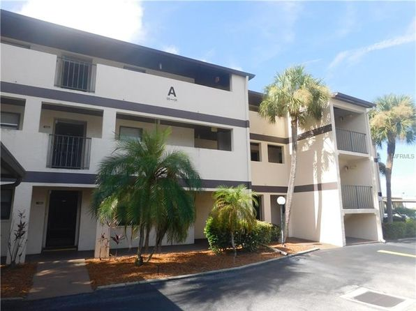 2 bed 2 bath Condo at 2395 Harbor Blvd Port Charlotte, FL, 33952 is for sale at 80k - 1 of 18