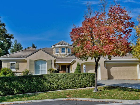4 bed 4 bath Single Family at 301 Culet Dr Danville, CA, 94506 is for sale at 1.30m - 1 of 12