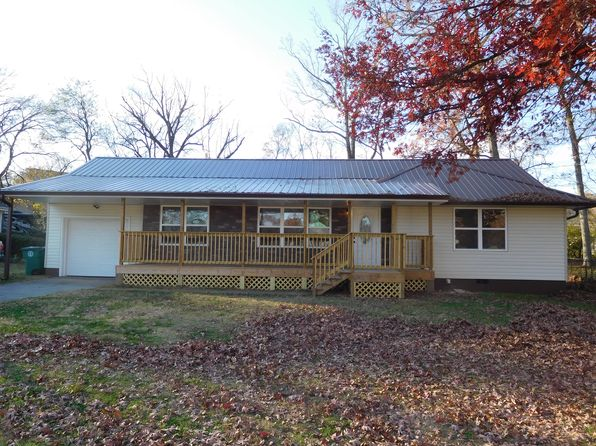3 bed 1 bath Single Family at 1205 Reeves Ave East Ridge, TN, 37412 is for sale at 149k - 1 of 35