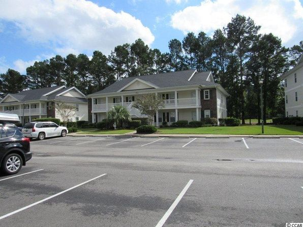2 bed 2 bath Condo at 1242 River Oaks Dr Myrtle Beach, SC, 29579 is for sale at 90k - 1 of 25