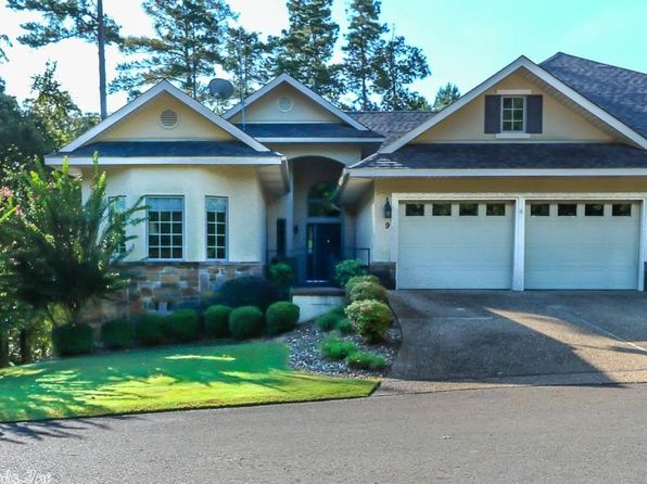 3 bed 2 bath Condo at 9 Divino Pl Hot Springs Village, AR, 71909 is for sale at 220k - 1 of 31