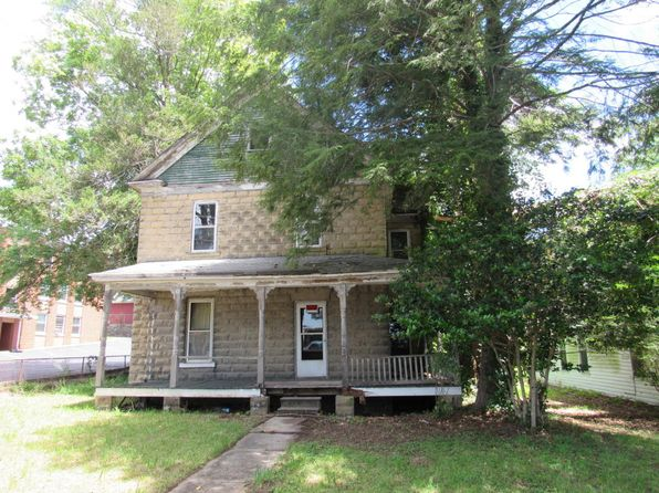 2 bed 1 bath Single Family at 316 Morgan Ave Harriman, TN, 37748 is for sale at 20k - 1 of 21