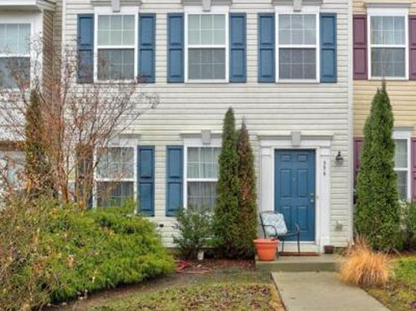 3 bed 3 bath Townhouse at 356 Voltaire Blvd Lancaster, PA, 17603 is for sale at 145k - 1 of 27