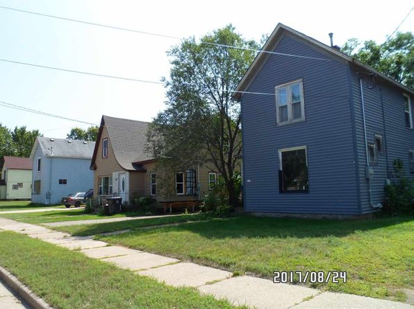 2 bed 1 bath Single Family at 145 Wood Ave Nekoosa, WI, 54457 is for sale at 20k - 1 of 9