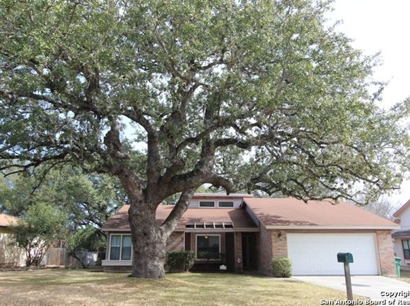 3 bed 2 bath Single Family at 3255 Morning Crk San Antonio, TX, 78247 is for sale at 190k - 1 of 21