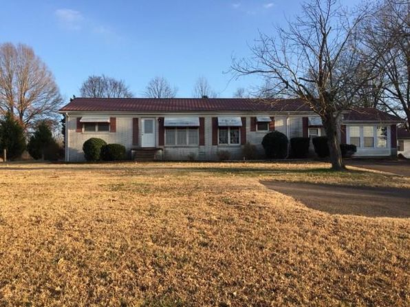 mc kenzie mature singles 630 mitchell loop, mc kenzie, tn is a 2164 sq ft, 3 bed, 2 bath home listed on trulia for $172,000 in mc kenzie, tennessee.