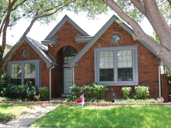 3 bed 2 bath Single Family at 404 Silverton Dr Irving, TX, 75063 is for sale at 279k - 1 of 23