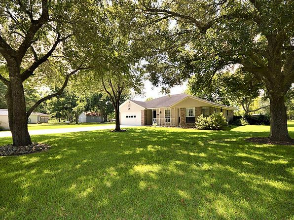 3 bed 2 bath Single Family at 13027 4th 1/2 St Santa Fe, TX, 77510 is for sale at 220k - 1 of 26